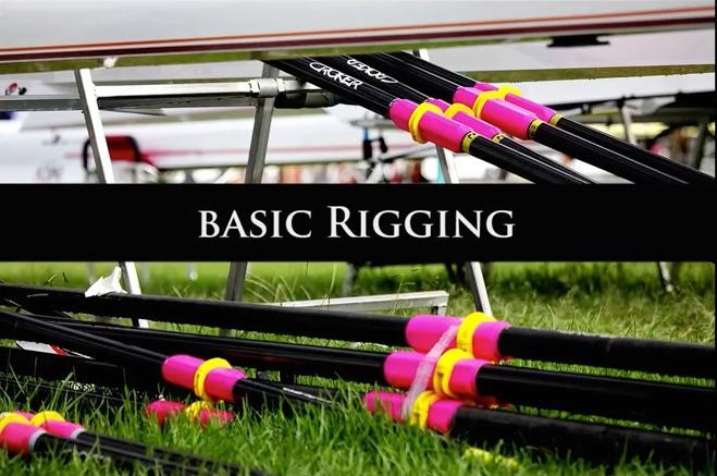 Basic_Rigging