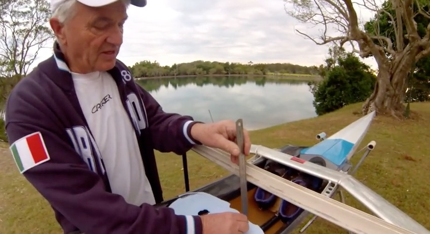 Measure_height_from_Seat_to_centre_of_Swivel_sill_in_Sculling_Shell_-_Step_6_-_YouTube