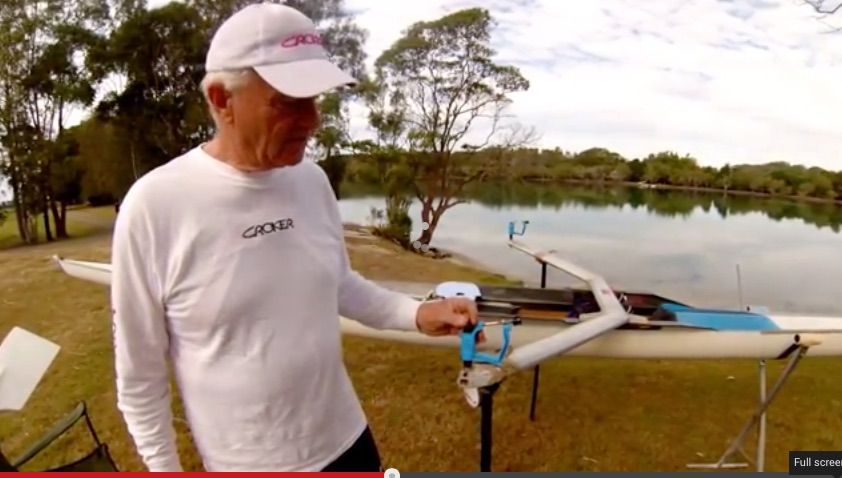 Set_Pins_to_Vertical_in_Sculling_Shell_-_Step_8_-_YouTube
